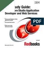 Studio Application Dev