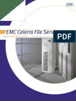 EMC server productguide