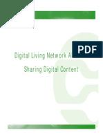 DLNA_Overview_09_06.pdf