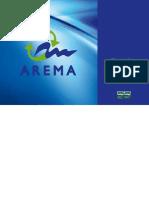 Memorandum AREMA 2009.pdf
