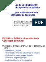 20111118_ecarvalho_16068813334eca75474c846.pdf
