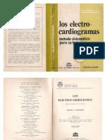 Electro Cardio Gam As