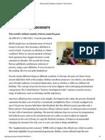 Defining Poverty_ Measur..