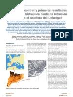 AREMA Articulo 3 Barrera Hidraulica 2010.pdf