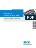 What does a Bar Code Scanner read_ - Colours to be used for Bar Codes__2014-05-08__08-21-25.pdf