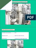 presentación clases plantas destiladoras > PRESENTACION DE CLASES EVAPORADOR FFG