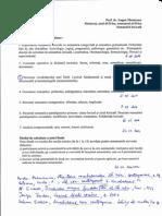 Semantică Lexicală.teme Seminar