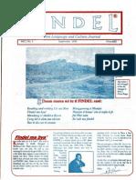 findel01