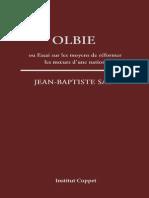 JbSay-Olbie-IC.pdf