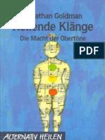Jonathan-Goldman-Heilende-Klange-Die-Macht-der-Obertone.pdf