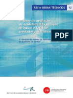 76155476-2322-guia-tecnico-12-1.pdf