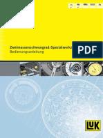 zms_special_tool_de_de.pdf