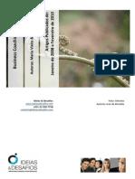 Livro de Dicas de Business Coaching V2.0