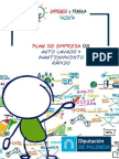 Plan de empresa autolavado Pit Stop.pdf