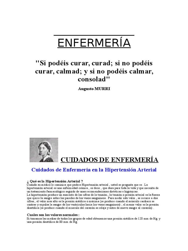 Asombroso Ob Reanudar Enfermera Modelo - Ejemplo De Colección De ...