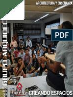 pdf_144