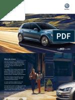 folheto_nobre_novo_golf_29-7x21cm_bx.pdf
