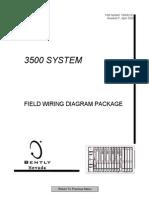 1482071051?v=1 3500 40 proximitor monitor module operations and maintenance bently nevada 3300 xl wiring diagram at honlapkeszites.co