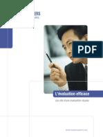 L'Évaluation Efficace.pdf