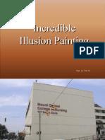 IncredibleIllusionPainting