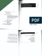 Blazquez_Los_actos_escolares(3).pdf