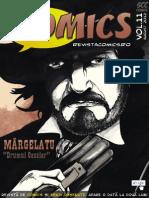 Revista+COMICS+nr+11+WEB