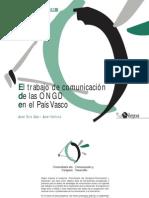 8 Estudio Comunicacion Ongs Pasis Vasco