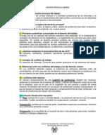 preguntas de derecho procesal laboral.docx