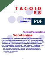 Autacoides-Serotonina