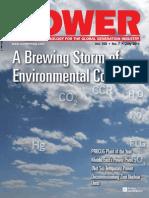 PowMagazine 07 2014