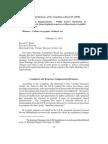 7omcb15.pdf
