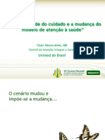 Dr_Cloer