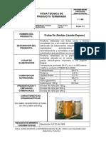 Fichatecnicafrutasenalmibarjarabeespeso 100601125802 Phpapp01 (2)