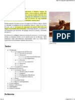 1Retórica - Wikipedia, La Enciclopedia Libre