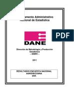 Doc Anexos Ena 2011