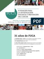 FUCA_Publicación2014