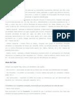 Preparação Exame Nacional Portugues Gramática.pdf