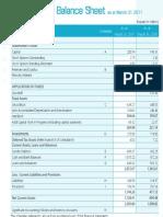 Annual Report EClerx 2011 084