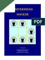1universidad Hacker en Espanol