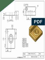 1-Butée de Commande.pdf [Unlocked by Www.freemypdf.com]