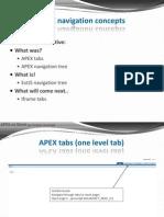 APEX_navigation_concepts