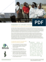 Seeds for Needs Policy Brief 1 1684
