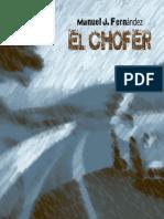 EL-CHOFER