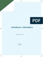 Introdução a Informatica.pdf