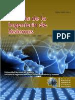 Revista EPIS2