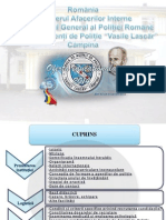 Oferta Edu 2014