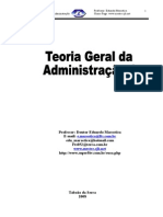 TGA12008-1sem