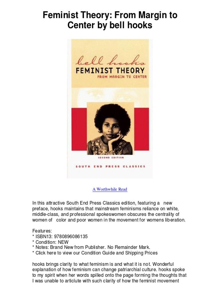 bind essay mothering patriarchy that tie pdfeports web fc com bind essay mothering patriarchy that tie
