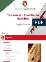 Treinamento - Tesouraria v2.ppt