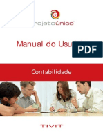 MTU - GL_v3.pdf